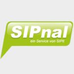 SIPnal