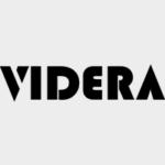 Videra